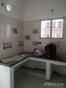 Gallery Cover Image of 655 Sq.ft 2 BHK Apartment for buy in Guduvancheri for 2800000