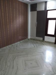 Gallery Cover Image of 1700 Sq.ft 4 BHK Apartment for buy in Plot 474, Vasundhara for 9540000