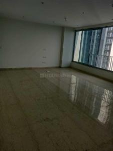 Gallery Cover Image of 2100 Sq.ft 3 BHK Apartment for rent in Goregaon East for 100000
