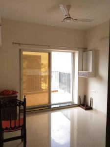 Gallery Cover Image of 930 Sq.ft 2 BHK Apartment for rent in Wagholi for 23000