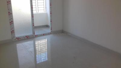 Gallery Cover Image of 1738 Sq.ft 3 BHK Apartment for rent in Medavakkam for 20000