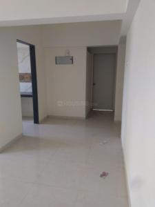 Gallery Cover Image of 1050 Sq.ft 3 BHK Apartment for rent in Borivali West for 39000
