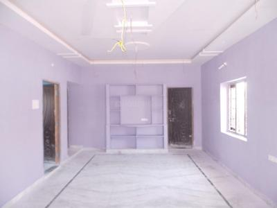 Gallery Cover Image of 1650 Sq.ft 3 BHK Independent House for buy in Ramachandra Puram for 9300000