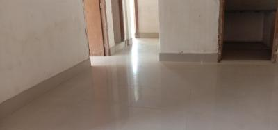 Gallery Cover Image of 1165 Sq.ft 3 BHK Apartment for buy in Keshtopur for 3300000