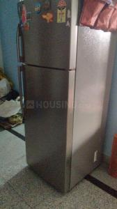 Kitchen Image of PG 5945168 J. P. Nagar in JP Nagar