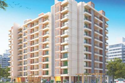 Gallery Cover Image of 660 Sq.ft 1 BHK Apartment for buy in Bhayandar West for 3828000
