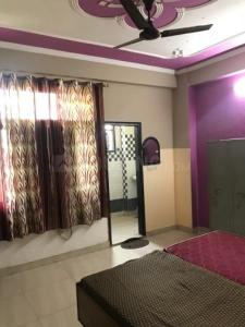 Bedroom Image of Atithi Homes in Sector 39
