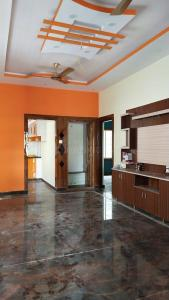 Gallery Cover Image of 1200 Sq.ft 3 BHK Independent House for rent in Battarahalli for 16000