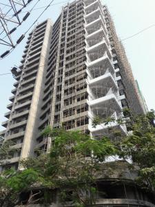 Gallery Cover Image of 1380 Sq.ft 3 BHK Apartment for buy in Mira Road East for 10300000