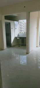 Gallery Cover Image of 422 Sq.ft 1 BHK Apartment for buy in Karjat for 1500000