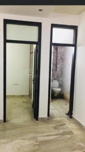 Living Room Image of PG 5459343 Rajinder Nagar in Rajinder Nagar
