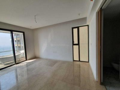 Gallery Cover Image of 2000 Sq.ft 4 BHK Apartment for rent in Wadala for 150000