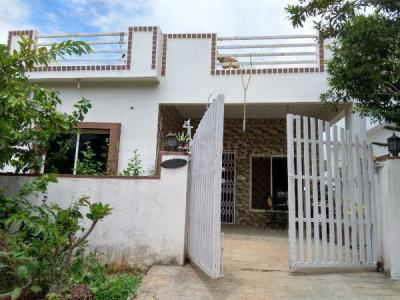 Gallery Cover Image of 1500 Sq.ft 2 BHK Villa for rent in Bommasandra for 14000