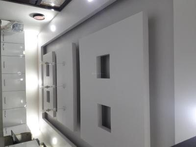 Gallery Cover Image of 1000 Sq.ft 2 BHK Independent Floor for buy in Lohia Nagar for 5000000