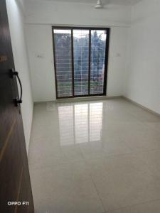 Gallery Cover Image of 905 Sq.ft 1 BHK Apartment for buy in Nandkumar Janki Legacy, Mira Road East for 6000000