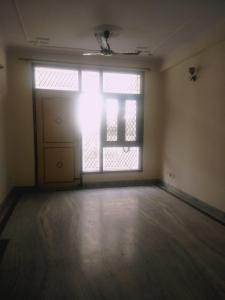 Gallery Cover Image of 1200 Sq.ft 2 BHK Independent Floor for rent in DLF Phase 3 for 22000