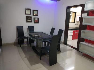 Gallery Cover Image of 1800 Sq.ft 2 BHK Apartment for buy in Sanjay's Selenite, Pashan for 14562015