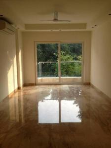 Gallery Cover Image of 7200 Sq.ft 4 BHK Independent Floor for buy in Panchsheel Park for 140500000