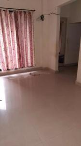 Gallery Cover Image of 590 Sq.ft 1 BHK Apartment for rent in New Panvel East for 5000