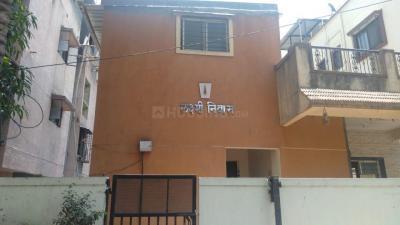 Gallery Cover Image of 1350 Sq.ft 3 BHK Villa for buy in Katraj for 13000000