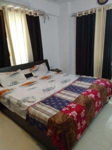 Gallery Cover Image of 1845 Sq.ft 3 BHK Apartment for buy in Gota for 8500000