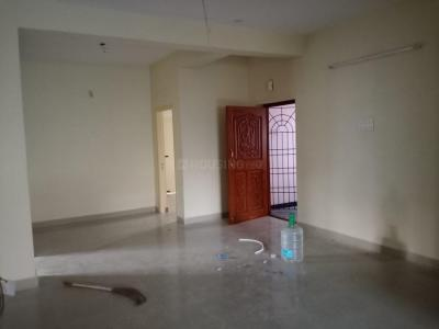 Gallery Cover Image of 1800 Sq.ft 4 BHK Independent House for rent in Adambakkam for 30000