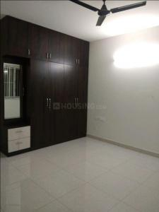 Gallery Cover Image of 1160 Sq.ft 2 BHK Apartment for rent in RR Nagar for 25000
