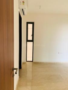 Gallery Cover Image of 800 Sq.ft 1 BHK Apartment for rent in Wadala for 50000