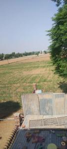2700 Sq.ft Residential Plot for Sale in Sector 14 Sohna, Mewat