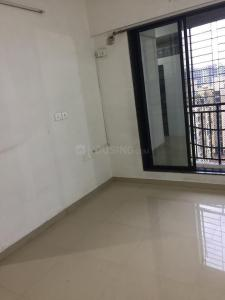 Gallery Cover Image of 1100 Sq.ft 2 BHK Apartment for rent in Leena Bhairav Residency, Mira Road East for 20000