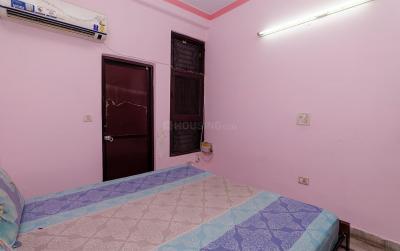 Bedroom Image of Aditya Nest Indirapuram in Shakti Khand