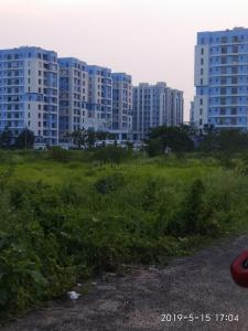 2160 Sq.ft Residential Plot for Sale in New Town, Kolkata