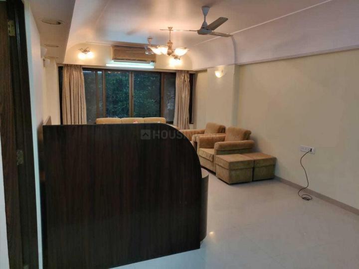 पीजी 4441842 वरली इन वरली के लिविंग रूम की तस्वीर