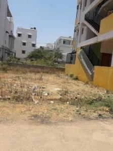 3380 Sq.ft Residential Plot for Sale in R. टी. नगर, बैंग्लोर