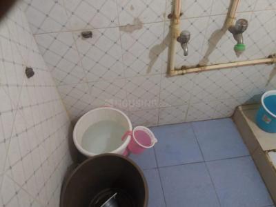 Bathroom Image of Rudr Flatmate in Andheri West