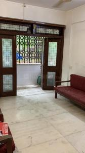 Gallery Cover Image of 1000 Sq.ft 2 BHK Apartment for buy in Mulund East for 15500000