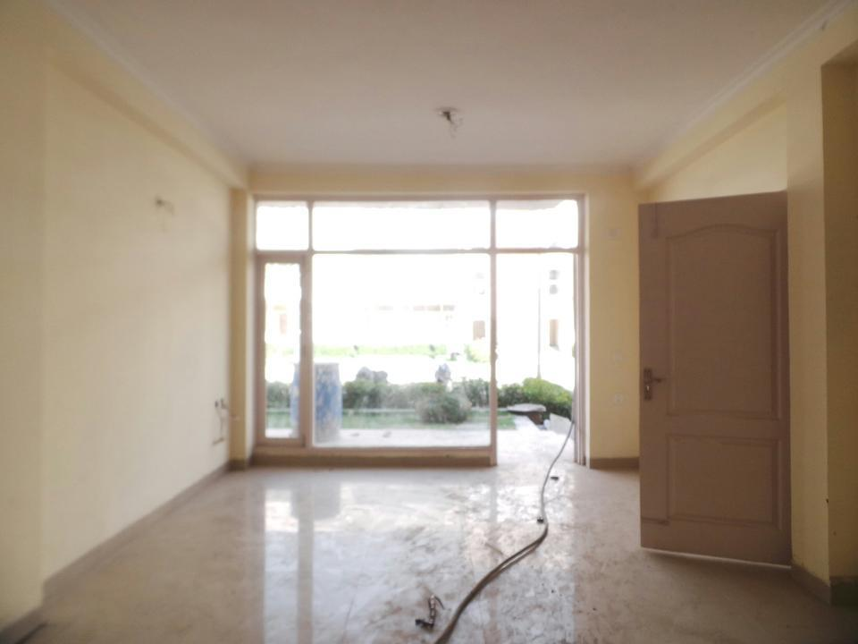 Living Room Image of 1425 Sq.ft 3 BHK Independent Floor for rent in Sector 88 for 13000