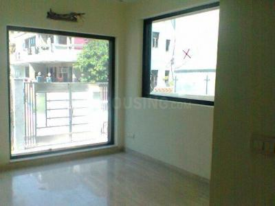 Gallery Cover Image of 5200 Sq.ft 5 BHK Independent House for rent in RHO I for 46000