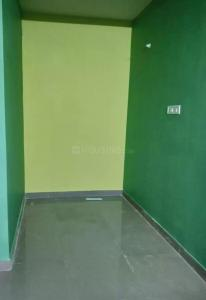Gallery Cover Image of 720 Sq.ft 2 BHK Independent Floor for rent in VIP Nagar for 7000
