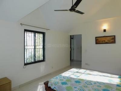 Gallery Cover Image of 2000 Sq.ft 3 BHK Independent House for rent in Brookefield for 50000