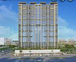 Gallery Cover Image of 2065 Sq.ft 3 BHK Apartment for buy in Satyam Imperial Heights, Ghansoli for 31000000