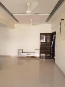 Gallery Cover Image of 1010 Sq.ft 2 BHK Apartment for buy in Silver Arch Eden Woods, Andheri West for 21500000