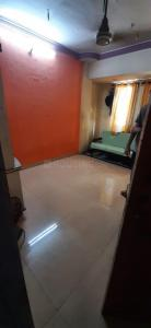 Gallery Cover Image of 550 Sq.ft 1 BHK Apartment for rent in Pandurang Niwas, Nerul for 13000