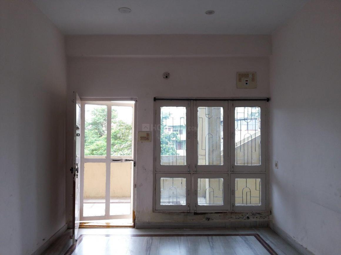 Living Room Image of 1150 Sq.ft 2 BHK Apartment for rent in Habsiguda for 10000