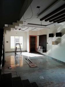 Gallery Cover Image of 3000 Sq.ft 5 BHK Independent House for buy in Banashankari for 13000000
