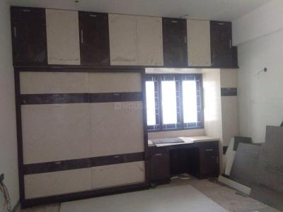 Gallery Cover Image of 2300 Sq.ft 3 BHK Independent Floor for rent in Vijayanagar for 30000