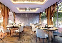 Gallery Cover Image of 782 Sq.ft 2 BHK Apartment for buy in Mantra Montana, Dhanori for 5500000
