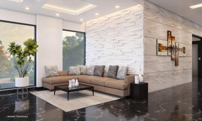 Gallery Cover Image of 628 Sq.ft 1 BHK Apartment for buy in Township Codename Pegasus, Manjari Khurd for 3771000