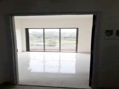 Gallery Cover Image of 657 Sq.ft 1 BHK Apartment for rent in Neral for 8000