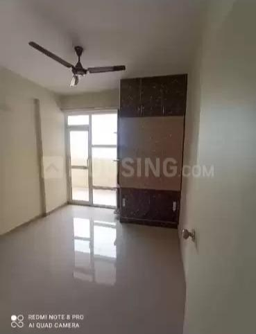 Bedroom Image of 610 Sq.ft 2 BHK Apartment for buy in Pyramid Urban Homes II, Sector 86 for 3150000